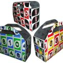 Playing Cards Purse