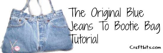 blue-jeans-bootie-bag