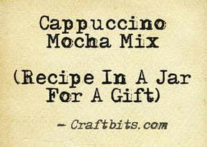 cappucino-recipe-mix