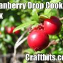 cranberry-drop-cookie-mix