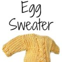egg-sweater