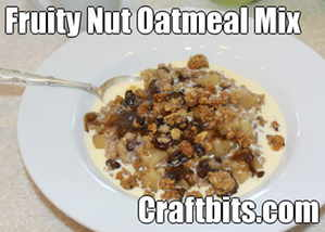 fruity-nut-oatmeal-mix