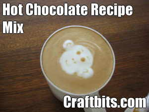 hot-chocolate-recipe-mix