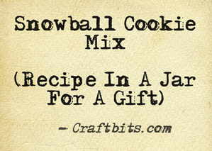 snowball-cookie-mix