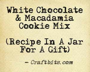 white-chocolate-macadamia-cookie