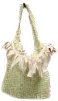 Carpenter Street Bag