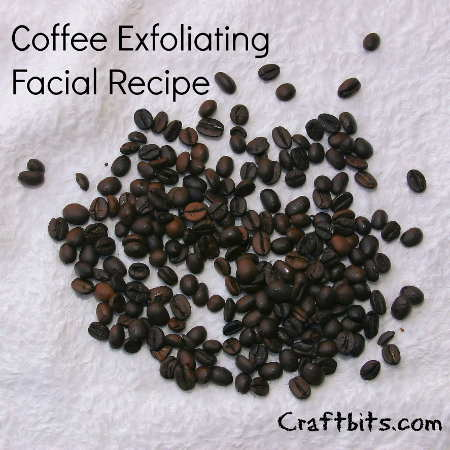 coffee-exfoliating-recipe