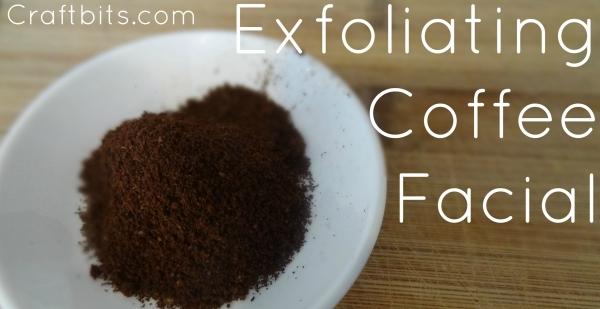 exfoliating-coffee-scrub-diy