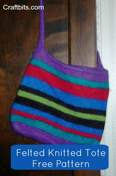 felted-knitting-tote-free-pattern