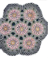 beaded-doily-crochet
