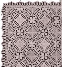 wedding-ring-bedspread-crochet