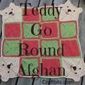 teddy-go-round0afghan-crochet-pattern-free-babay-blanket