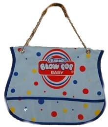 vinyl-bib-purse