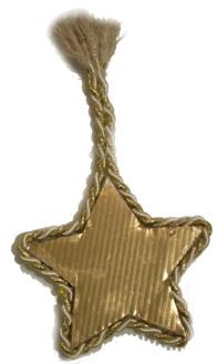 glitter-card-star