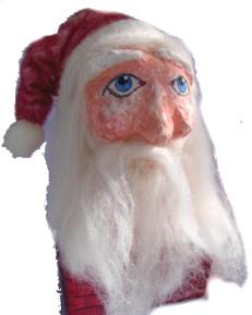 vintage-santa-box