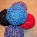 crochet-hacky-sack-juggling-ball-free-pattern