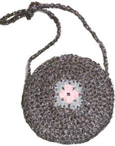 recycled-round-motif-purse