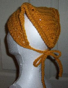 babushka-head-kerchief-back