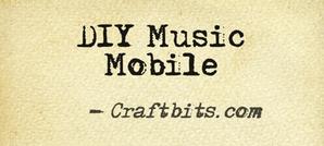 Music Mobile