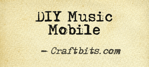 diy-music-mobile