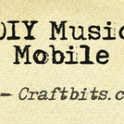 diy-music-mobile