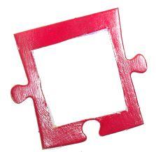 puzzle-photo-magnet