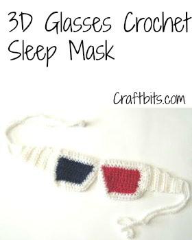 3D-mask-crochet