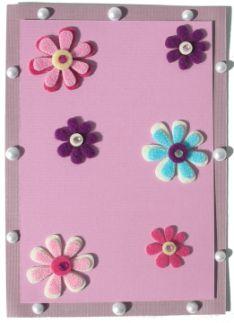 Pink_Flower-card