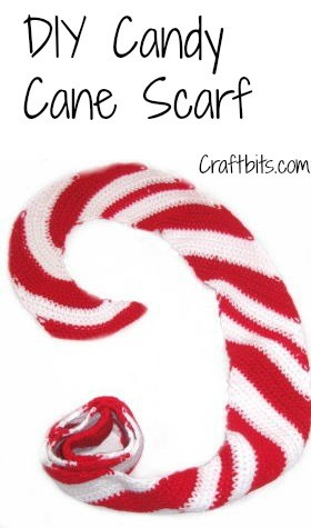 candy-cane-scarf-crochet