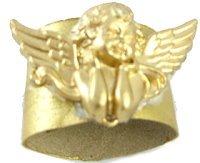 angel-napkin-ring