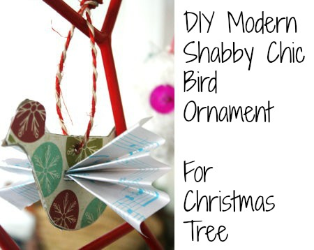 bird_ornament_complete