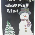 santa-shopping-list-husband-style