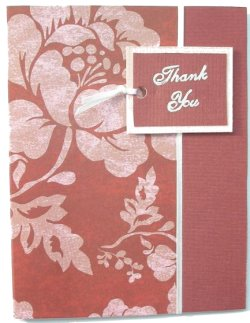 Elegant-Thank_you-Card