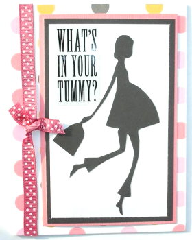 Whats_in_your_Tummy-Card