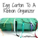 egg-carton-ribbon-holder
