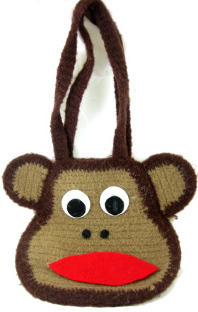felted-sock-monkey-bag-pattern