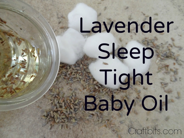 lavender-sleep-time-baby-oil-natural-homemade-organic