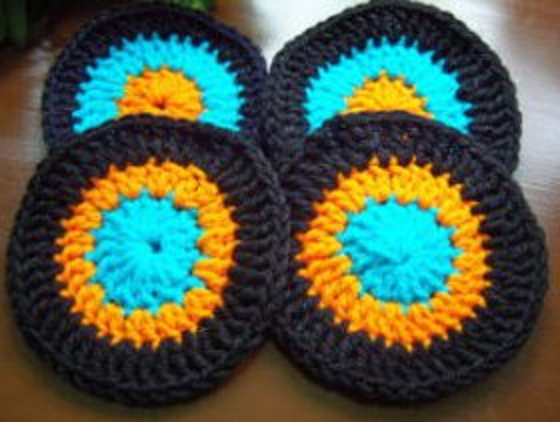 easy-crochet-coasters