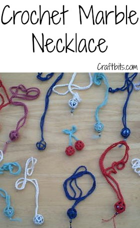 crochet-marble-necklace