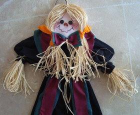 Door Witch 4