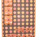 Happy_BIRTHDAY-Flower-Card