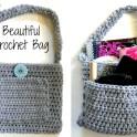 beautiful-crochet-bag
