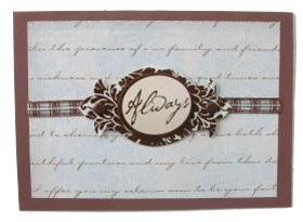 Always_Wedding-card