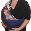 Baby Sling - Pouch