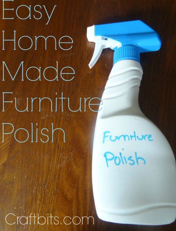 home-made-natural-furniture-wood-polish-safe-quick