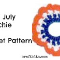 http://i0.wp.com/craftbits.com/wp-content/uploads/2010/05/4th-july-scrunchie-crochet-pattern.jpg?resize=124%2C124