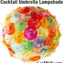 cocktail-umbrella-lampshade