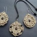 hemp-jewelry
