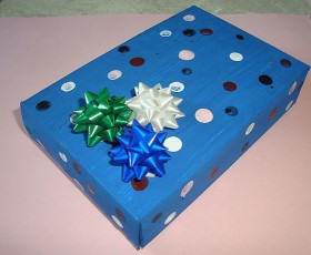 recycled-gift-boxes