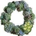 wreath-dried-hydragena